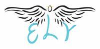 ELY Memorial Fund